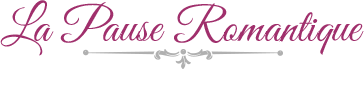 Logo La pause romantique